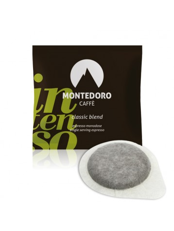 INTENSO - Classic Blend