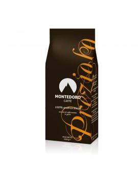 PREZIOSO - 100% Arabica Blend