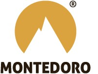 MONTEDORO FOODS INC